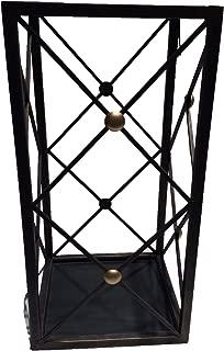 KensingtonRow Home Collection Umbrella Racks - Princeton Umbrella Stand