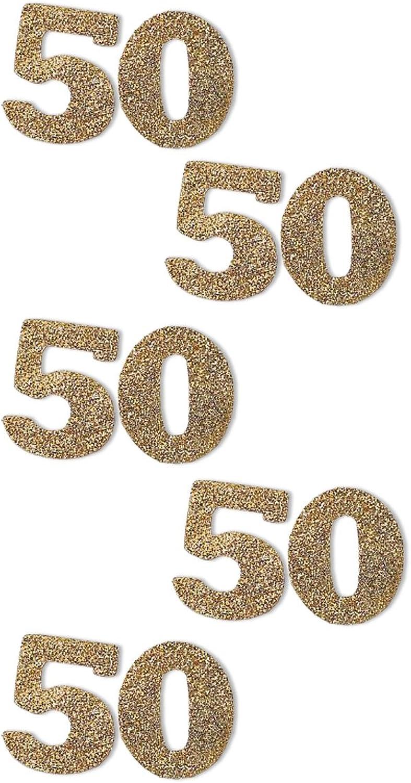 Rössler Papier - - 50-Gold-glitter 3D (5 Elemente) - - - Liefermenge  6 Stück B07CX58Q3V | Kostengünstig  510659