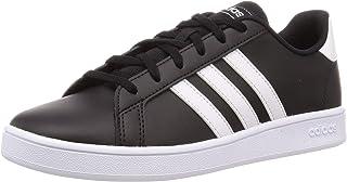 adidas Grand Court K, Zapatos de Tenis Unisex bebé