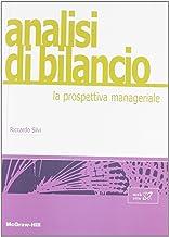Permalink to Analisi di bilancio: la prospettiva manageriale PDF