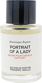 Frederic Malle Frederic Malle Portrait Of A Lady 100Ml Hair Mist