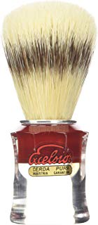 Semogue Excelsior 830 Shaving Brush