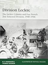 Best french 2nd division Reviews