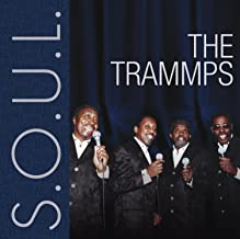 S.O.U.L: The Trammps
