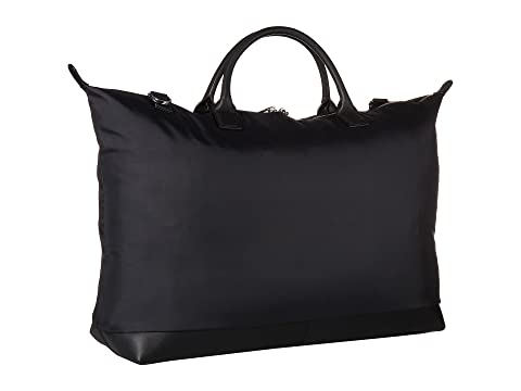 ... Tote Hartsfield Les Black Nylon Weekender QUIERO Essentiels xFTCUwqXA  ... 767089d145