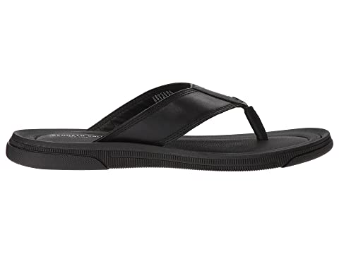 Sandal B Yard York Kenneth New Negro Cole wq7PcfBZ