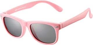 Izipizi Sunglasses Kids
