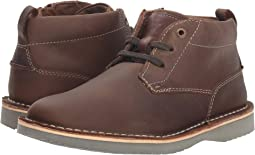 06028097069 Boy s Florsheim Kids Shoes + FREE SHIPPING