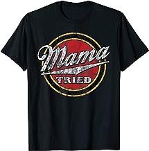 Best mama mere maman shirt Reviews