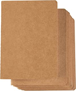 Best a6 notebook dimensions Reviews