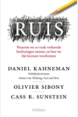 RUIS (Dutch Edition) Format Kindle
