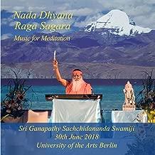 Raga Ragini Mangalam - Sama Ragam (Live)