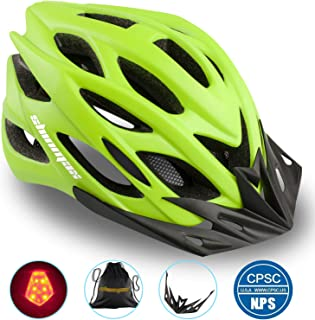 Best specialized bike helmets Reviews