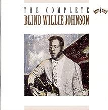 Best blind willie johnson songs Reviews