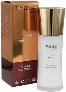 Best brilliant foaming facial cleanser Reviews