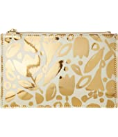 Kate Spade New York - Floral Pencil Pouch
