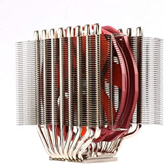 Best cooler thermalright silver arrow Reviews