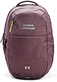 Under Armour womens Hustle Signature Backpack Backpack