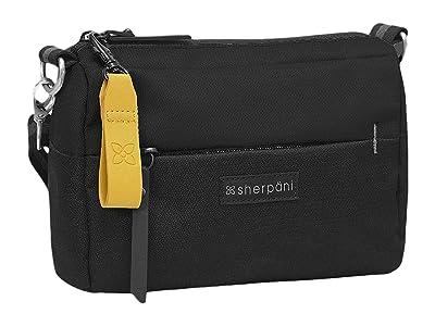 Sherpani Skye (Raven) Handbags