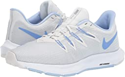 Women s Nike Shoes + FREE SHIPPING  b65601ad2c0