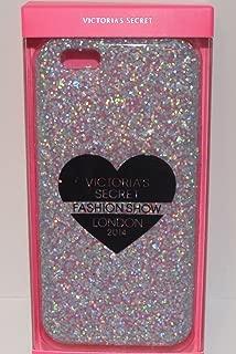 Victoria Secret Fashion Show 2014 Soft Case Iphone 5/5S