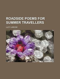 Roadside Poems for Summer Travellers