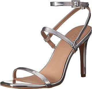 Women's Ivanna Dress Sandal Heeled