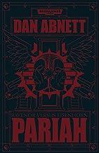 Warhammer 40.000 - Pariah: Ein Bequin-Roman