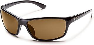 Suncloud Men's Contemporary sunglasses