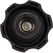 Dorman 902-5601CD Coolant Reservoir Cap For Select Models