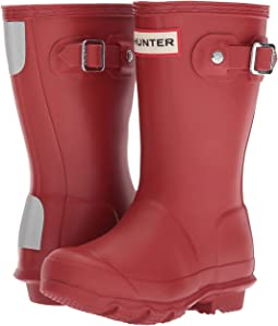 Hunter Kids - Original Kids' Rain Boot (Toddler/Little Kid)