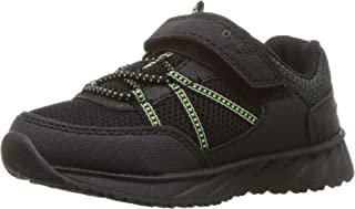 OshKosh B'Gosh Kids' Murray Sneaker