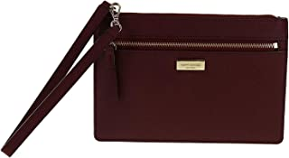 Kate Spade New York Laurel Way Tinie Wristlet Wallet (Compatible with iPhone 8 Plus, iPhone x)