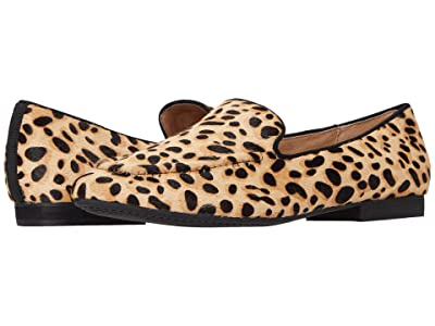 Me Too Aterra (Natural Multi Leopard) Women