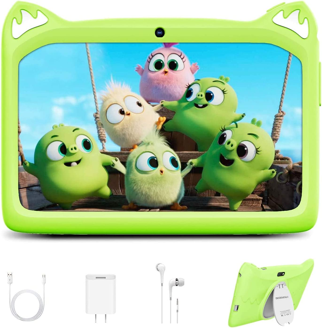 7 Inch Denver Mall Kids Tablet Android Louisville-Jefferson County Mall 10 WiFi 3GB Tablets RO with RAM+32GB