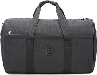 MINDESA Women 8113 Womens Pouch Bag