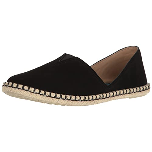 BOBS from Skechers Womens Bobs-Day 2 Nite Ballet Flat