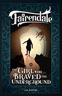 The Girl Who Braved the Underground