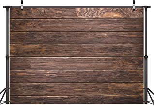 Best wood vinyl photography backdrops Reviews
