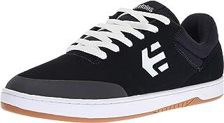 Etnies Men's Marana Skateboarding Shoe