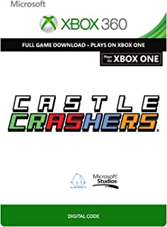 Best castle crashers game Reviews