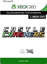 Best xbox 360 castle Reviews