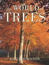 Best the world of trees hugh johnson Reviews