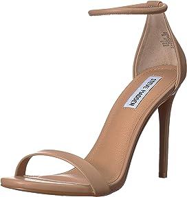 7988aff8f Soph Heeled Sandal. Steve Madden. Soph Heeled Sandal.  39.96MSRP   79.95.  Patti Strappy Sandal Heel. Sam Edelman