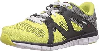 Reebok Boy's Zquick Tr 2.0 Mesh Sports Shoes