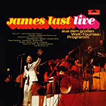 I Don't Know How To Love Him (Live in Deutschland / 1974 / Edit)