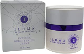 Image Skincare Iluma Intense Brightening Creme, 50mL