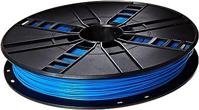 Best makerbot filament pla Reviews
