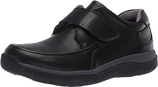 حذاء بروبت باركر