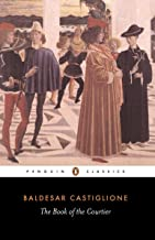 Best castiglione book of the courtier Reviews